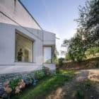 Casa TMOLO by PYO arquitectos (2)