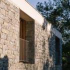 Casa TMOLO by PYO arquitectos (3)