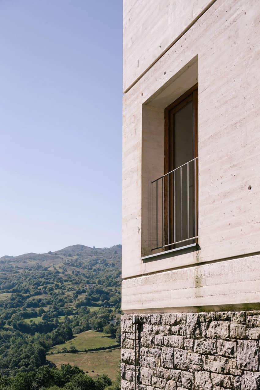 Casa TMOLO by PYO arquitectos (4)