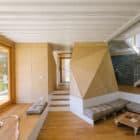 Casa TMOLO by PYO arquitectos (5)