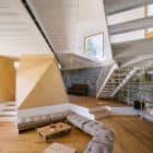 Casa TMOLO by PYO arquitectos (6)