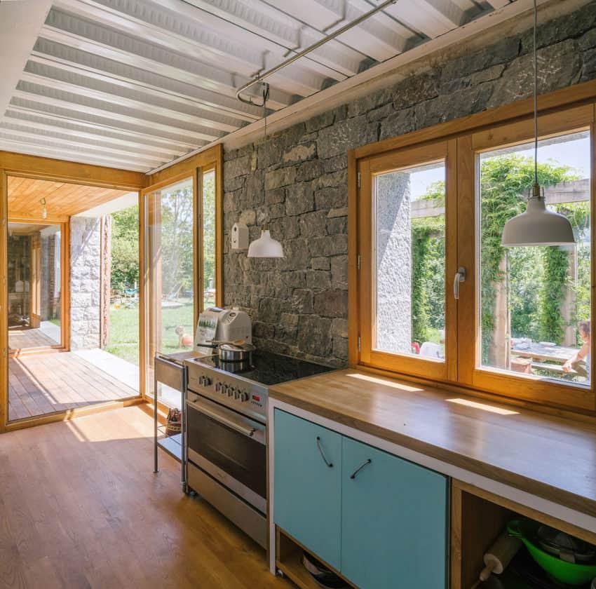 Casa TMOLO by PYO arquitectos (7)