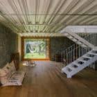 Casa TMOLO by PYO arquitectos (8)