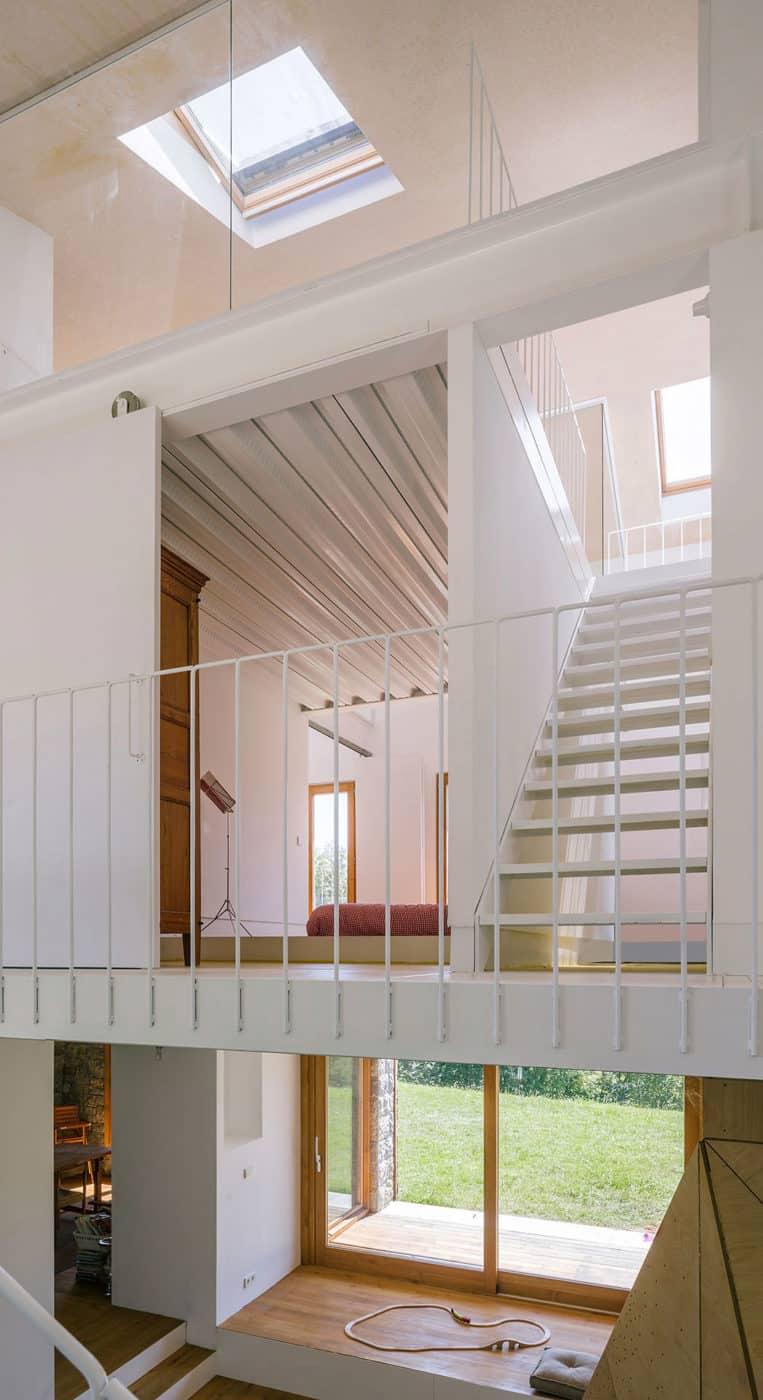 Casa TMOLO by PYO arquitectos (9)