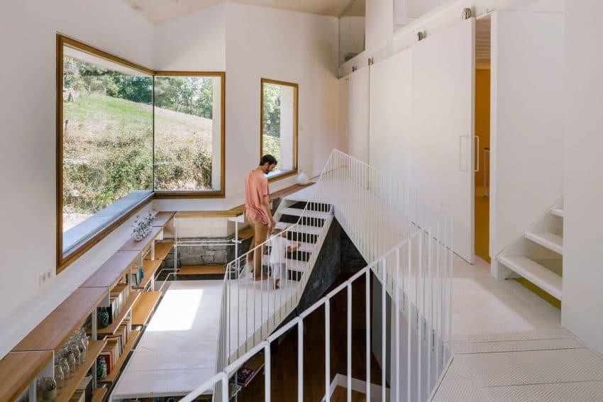 Casa TMOLO by PYO arquitectos (10)