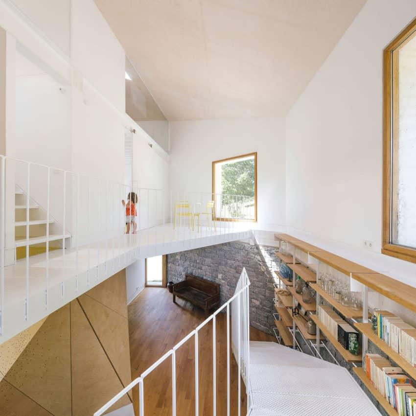 Casa TMOLO by PYO arquitectos (11)