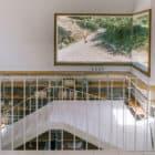Casa TMOLO by PYO arquitectos (12)