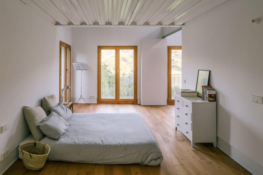 Casa TMOLO by PYO arquitectos (13)