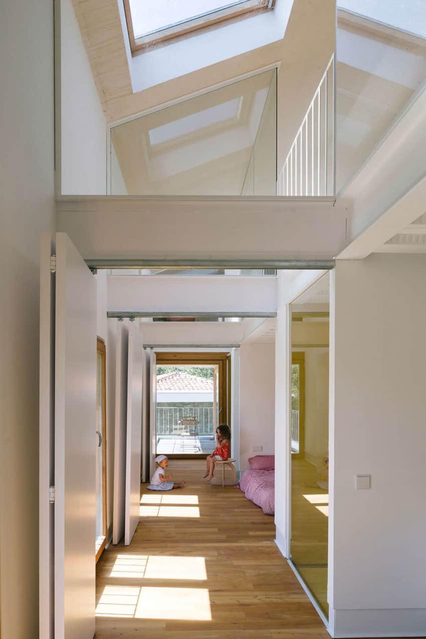 Casa TMOLO by PYO arquitectos (14)