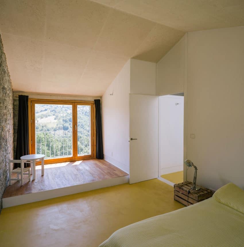 Casa TMOLO by PYO arquitectos (15)