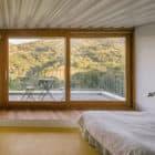 Casa TMOLO by PYO arquitectos (16)