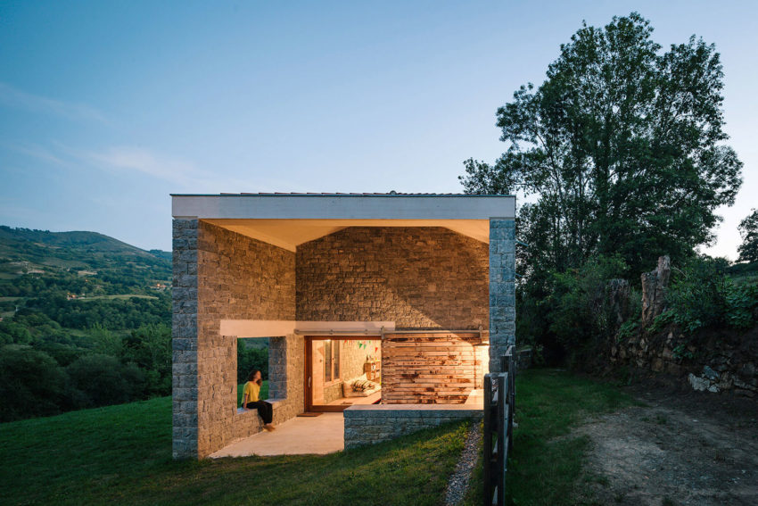 Casa TMOLO by PYO arquitectos (17)