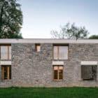 Casa TMOLO by PYO arquitectos (18)
