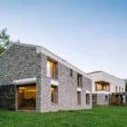 Casa TMOLO by PYO arquitectos (19)
