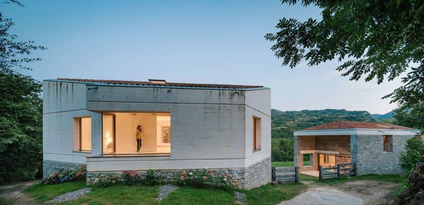 Casa TMOLO by PYO arquitectos (20)