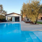 Country House by MIDE architetti (1)