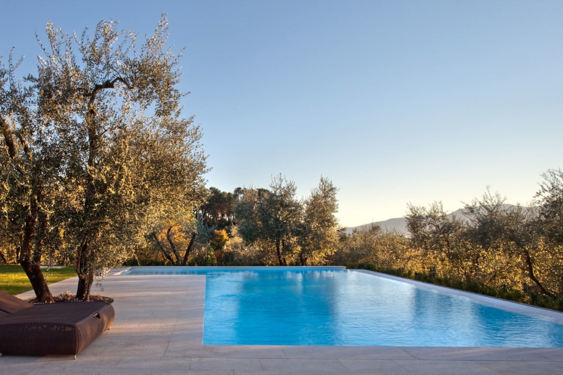 Country House by MIDE architetti (2)