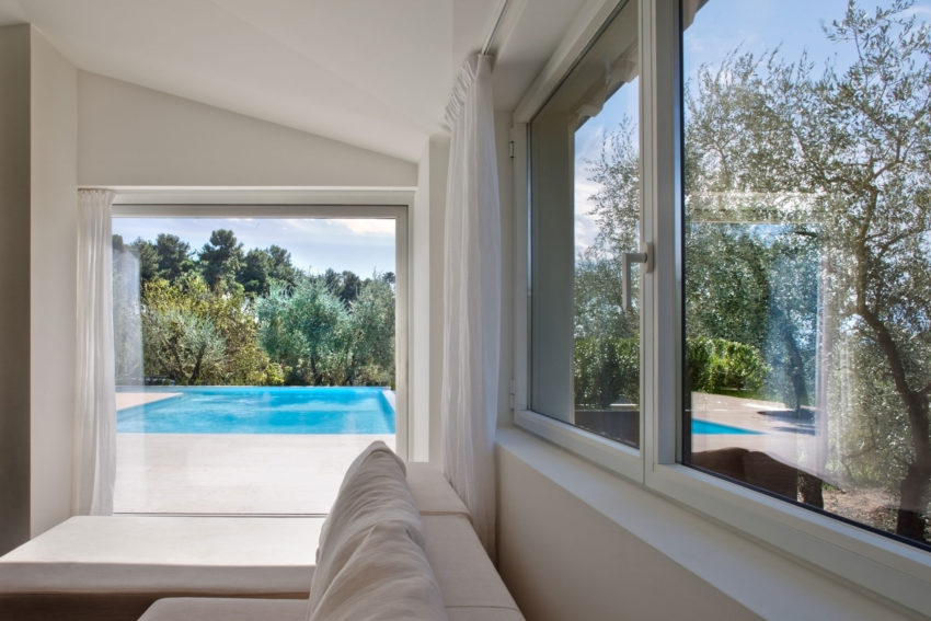 Country House by MIDE architetti (4)