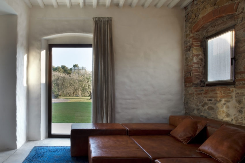 Country House by MIDE architetti (6)