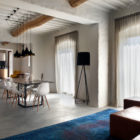 Country House by MIDE architetti (7)