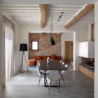 Country House by MIDE architetti (9)