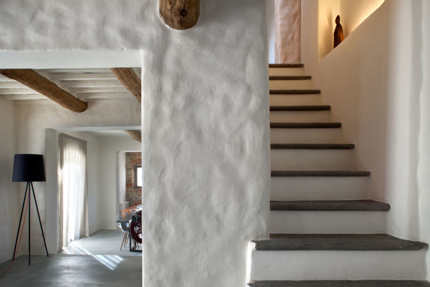 Country House by MIDE architetti (10)