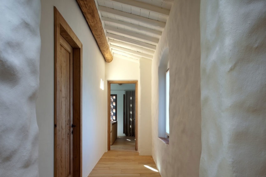 Country House by MIDE architetti (12)