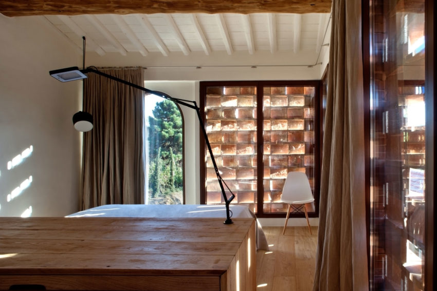 Country House by MIDE architetti (13)