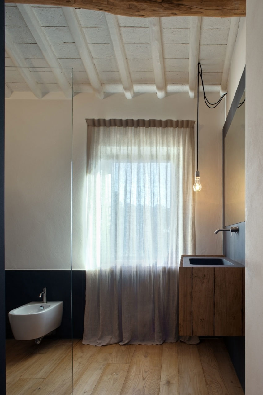 Country House by MIDE architetti (16)