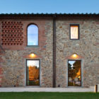 Country House by MIDE architetti (19)