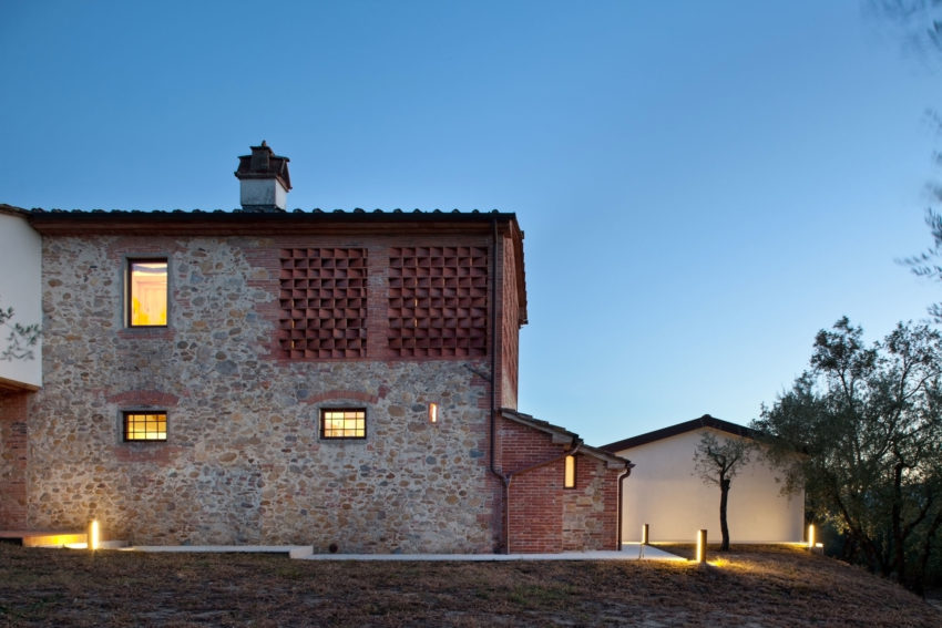 Country House by MIDE architetti (21)