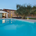 Country House by MIDE architetti (22)