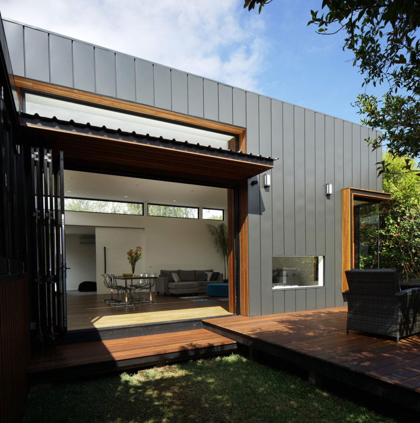 Cumquat Tree House by Christopher Megowan Design (3)