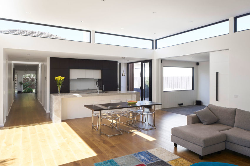 Cumquat Tree House by Christopher Megowan Design (5)