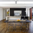 Cumquat Tree House by Christopher Megowan Design (6)