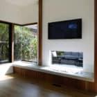 Cumquat Tree House by Christopher Megowan Design (8)