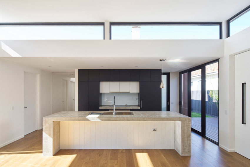 Cumquat Tree House by Christopher Megowan Design (9)