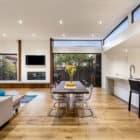 Cumquat Tree House by Christopher Megowan Design (15)