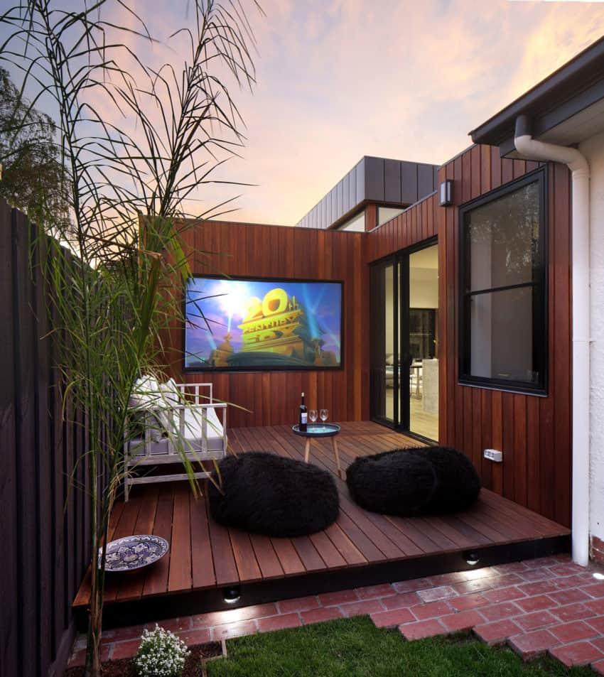 Cumquat Tree House by Christopher Megowan Design (17)