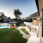 Dalkeith Residence by Hillam Architects (3)