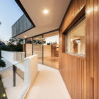 Dalkeith Residence by Hillam Architects (4)