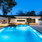 Dalkeith Residence by Hillam Architects (12)