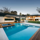 Dalkeith Residence by Hillam Architects (13)