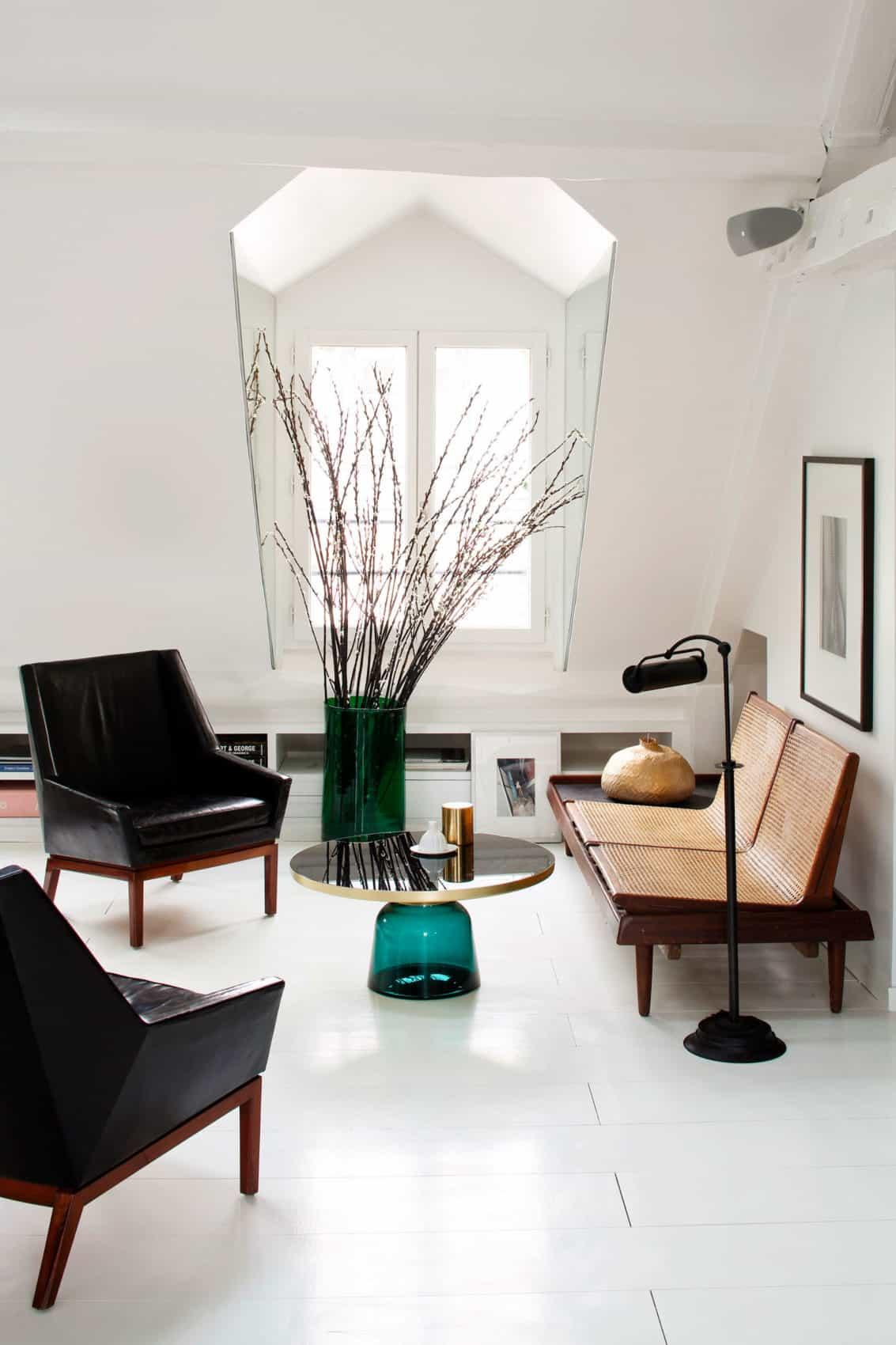 Duplex Parisien by Sarah Lavoine (5)