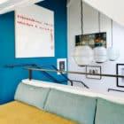 Duplex Parisien by Sarah Lavoine (10)