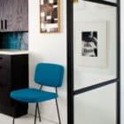 Duplex Parisien by Sarah Lavoine (12)