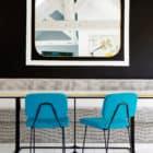 Duplex Parisien by Sarah Lavoine (14)