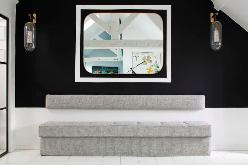 Duplex Parisien by Sarah Lavoine (15)
