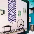 Duplex Parisien by Sarah Lavoine (18)