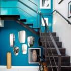 Duplex Parisien by Sarah Lavoine (21)